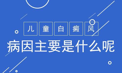 昆明白巅<a href=http://www.xiemeijituan.net/zjtd/222.html target=_blank class=infotextkey>毛春光</a>礼
