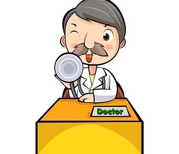 昆明白斑病专科医院:白癜风患者生活上要注意什么