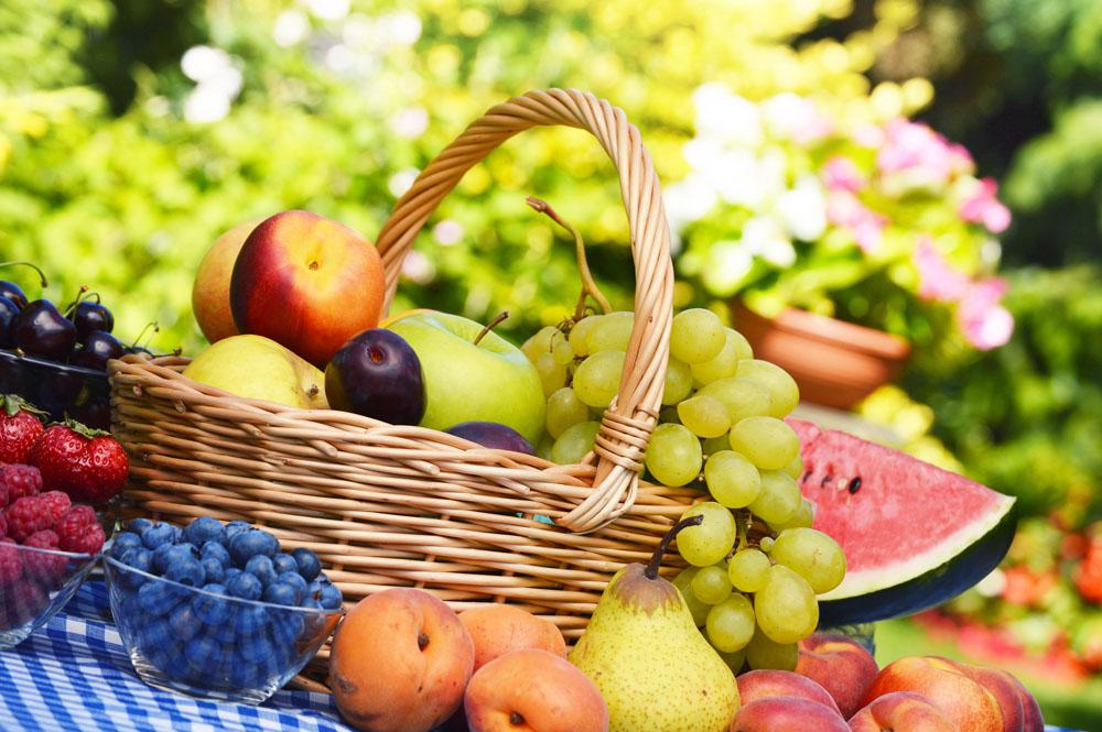昆明白癜风皮肤病医院:治疗白癜风吃什么食物比较好