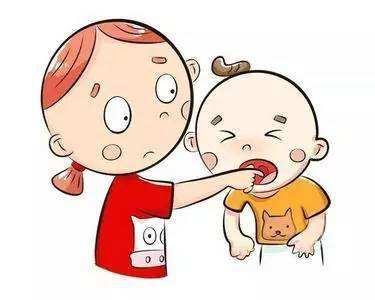 儿童白癜早期应该怎么治疗