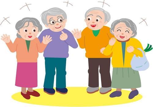 云南白斑专科医院,老年人得了白癜风还用治疗