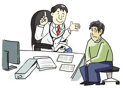 昆明白癜风医院官网:男性白癜风在治疗之后应注意什么
