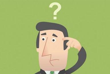昆明白癜风医院费用高吗?男人患白癜风的原因是什么