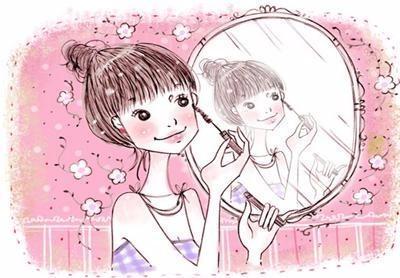 云南治疗白癜风医院:女性面部的白癜风的治疗有哪些要注意的